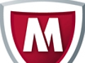 Antivirus 2011: Mehr Geschwindigkeit für McAfees Virenscanner