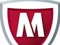 McAfees Virenscanner legt Windows-Systeme lahm