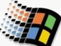 Korrigierter Patch für Windows Server 2000 verfügbar