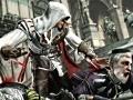 Assassin's Creed 2: Kopierschutz endgültig ausgehebelt?