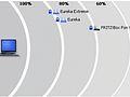 Datenschützer: Googles WLAN-Karten laden Schwarzsurfer ein