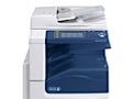 Multifunktionssystem mit A3-Farbdruck von Xerox