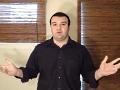Youtube-Kanal mit Komplettlösungen gelöscht (Update)