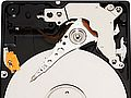 Western Digital: Absatz auf 50,7 Millionen Festplatten erhöht