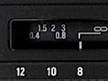 Sigma bringt Superweitwinkelzoom mit 8 bis 16 mm