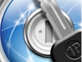 1Password für Windows