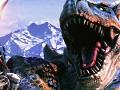 Spieletest: Monster Hunter Tri - kämpfen für Profis