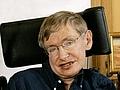 Hawking: Aliens sind unfreundliche Nomaden