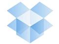 Dropbox synchronisiert nicht mehr mit jedem Rechner