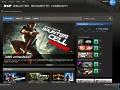 Valve veröffentlicht neue Version von Steam