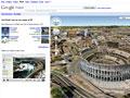 Google Maps wird dreidimensional