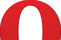 Opera 10.52 für Mac OS X beschleunigt