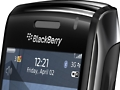 Blackberry Pearl 3G unterstützt WLAN-n