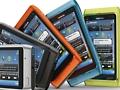 Fehlerhaftes Nokia N8: Symbian-Smartphone lässt sich nicht einschalten