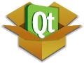 Qt Mobility 1.0.0 ist fertig