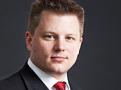 Bundesverdienstkreuz für den FSFE-Gründer Georg Greve