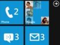 Windows Phone 7 - Spielen mit Silverlight und XNA