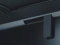 Eizo CG245W: Display mit eingebautem Farbsensor