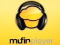 Mufin Player ermöglicht Streaming der eigenen Musiksammlung