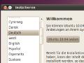 Test: Lucid Lynx - Ubuntu im neuen Gewand