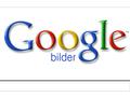 BGH: Google-Bildersuche verletzt keine Urheberrechte (Upd.)