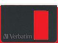 Verbatim: Die 3,5-Zoll-Diskette lebt!