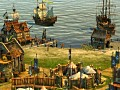 Deutscher Computerspielpreis: Anno 1404 gewinnt das Doppel