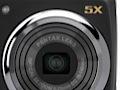 Pentax Optio M90 erzeugt Kontaktabzüge aus Serienaufnahmen