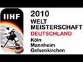 Telekom zeigt Eröffnungsspiel der Eishockey-WM in 3D