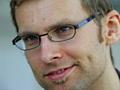 Hannes Appell, Crytek