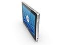 HP Slate 500: Tablet kommt für Unternehmenskunden