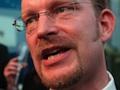 Video: Computerspielpreis - was die Branche spielt