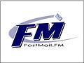 Fastmail.fm: Opera kauft Webmail-Anbieter