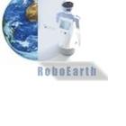 Robo Earth - Mitmachenzyklopädie für Roboter