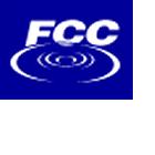 FCC darf nicht in Netzneutralität eingreifen