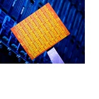 Intel vor Auslieferung von Forschungschip mit 48 Kernen