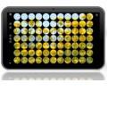 ExoPC: Kanadisches Tablet ähnelt dem WePad (Update)