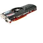Stark übertaktete Radeon HD 5870 von Powercolor
