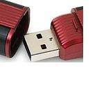Urheberrechtsabgabe macht USB-Sticks ein bisschen teurer (U)
