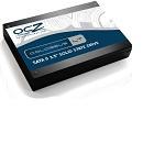 OCZ Colossus LT: RAID-SSDs etwas günstiger