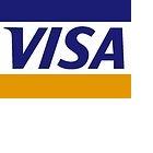 Visa will Cybersource für 2 Milliarden US-Dollar kaufen