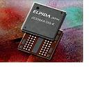 Elpida baut 40-nm-Speicher für DDR3-DIMMs mit 32 GByte