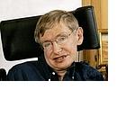 Stephen Hawking: Die Zukunft ist dort draußen