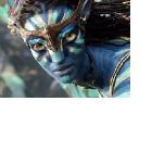 Avatar auf Blu-ray: Kopierschutz BD+ macht Probleme