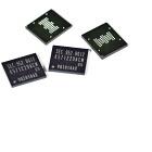 Samsung beginnt Serienfertigung von PRAM für Handys