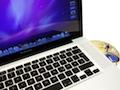Test: Intels Core i7 hilft dem Macbook Pro auf die Sprünge