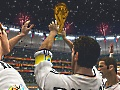 Spieletest: Fifa Fußball Weltmeisterschaft 2010 Südafrika