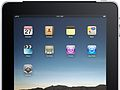1 Million iPads verkauft
