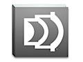Adobe stellt Objektivkorrektur-Tool vor
