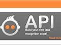 Face.com veröffentlicht API für Gesichtserkennung